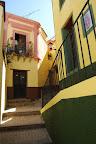 Guanajuato 010.jpg