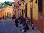 Guanajuato 057.jpg