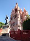 Guanajuato 055.jpg