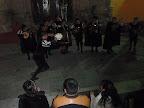 Guanajuato 136.jpg
