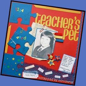 teachers pet (446 x 447)