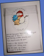 Oona's snowman soup 002