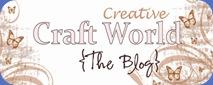 blog logo-1