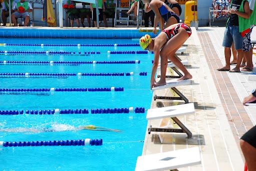 ☆゚・*。.。*・゚・* 真・競泳水着フェチ 2*・゚・*。.。*・゜☆YouTube動画>8本 ->画像>446枚