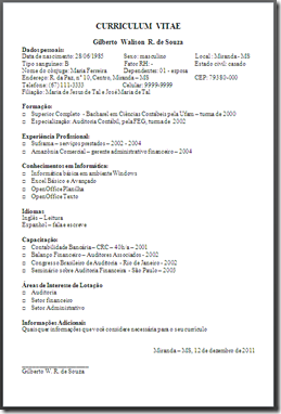 Plural Artes Inform 225 Tica Dezembro 2010