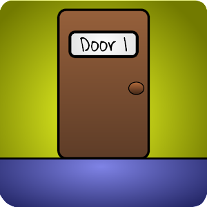 Download 100 doors between the floors apk to pc download for 100 doors floor 49