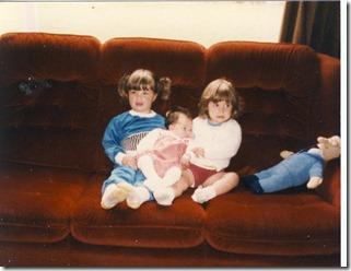 shanna julie claire 1986