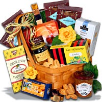 GGBDay-In-Paris-Gift-Basket_small
