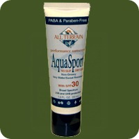 aquasport_1oz