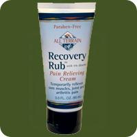 recovery_rub_3oz