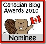 nominee_008x1502