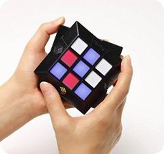 Rubik's%20Slide[1]