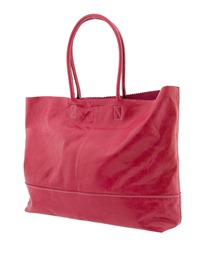 BR-pink-leather-tote-150