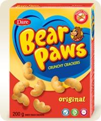 BearPawsCrackers_Original