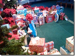 Angel Tree 07