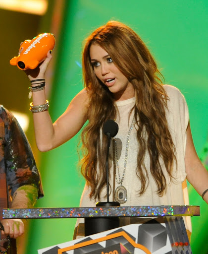 MileyTishBillyRayCyrusThe23rdAnnualKidsChoiceAwardsMarch27 HQ In these group teen porn videos you can watch these babes fucked hard by ...