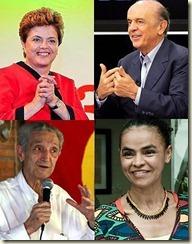 29_MVG_debate-entre-presidenciáveis