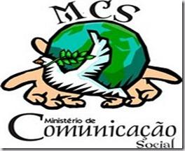 rcc_comunicacao