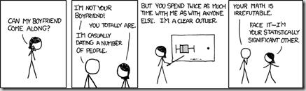 boyfriend matemática[4]