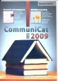 Communicat_thumb