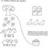 sumas y restas (9).jpg