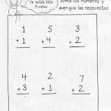 sumas y restas (14).jpg