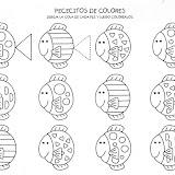 pregrafimania2 (3).jpg