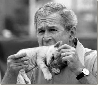 funny_bush_04_Funny_presidents_and_dictators-s500x430-15223-580