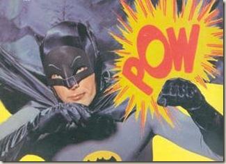 Batman Pow-thumb