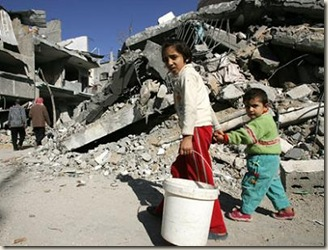 1237924404gaza_children_ruins_bucket