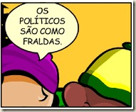 politico merda 02