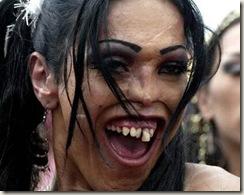 ugly-girl