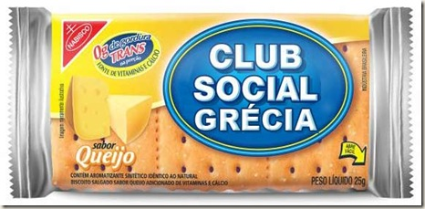 club-social-grecia