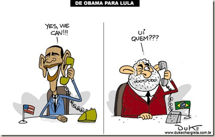 charge-de-obama-para-lula