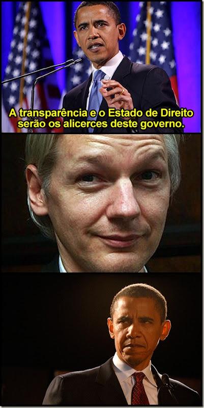 obama_assange