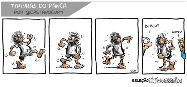 clube-do-panca-2