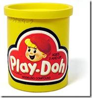 playdoh (1)