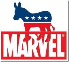 marvel-democrata