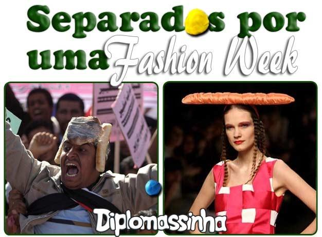 separados-por-uma-fashion-week