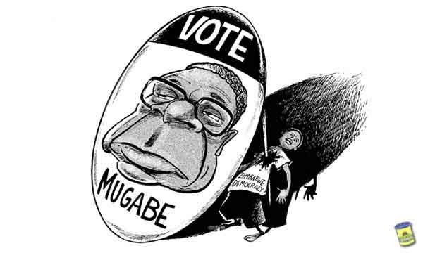 Robert-Mugabe-cartoon