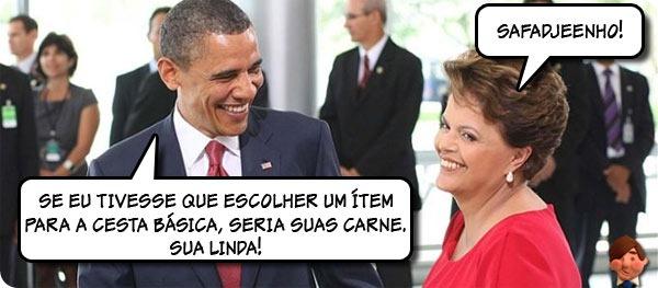 obama-dilma-cantada