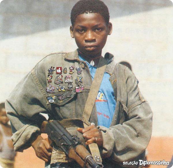 crianca-soldado