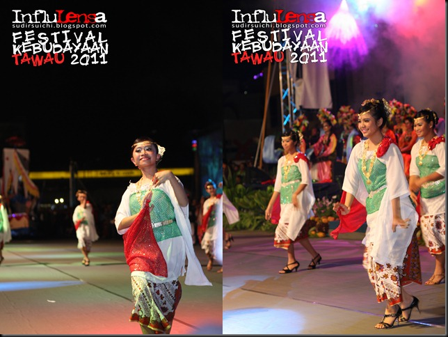 festival kebudayaan tawau8