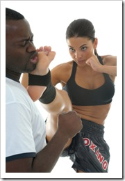 Curts krav maga blog krav magas basic front kicks the front kick is one of the most versatile tools in your striking arsenal some have compared it to a jab in boxing used first to find your range andor ccuart Images