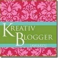 kreativ_blogger_award BG