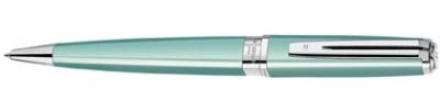 Celadon 20 (www.penworld.be)