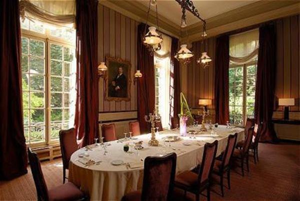 Saint-James-Paris-photos-Restaurant