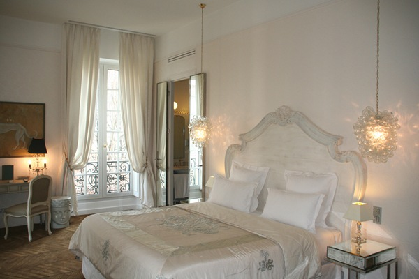 saint_james_paris-deluxe-room2