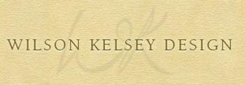 WK Design logo