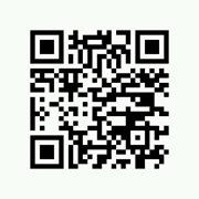 ff2a89a2-aa3f-4472-8729-3650a3415154